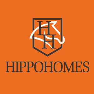 HippoHomes